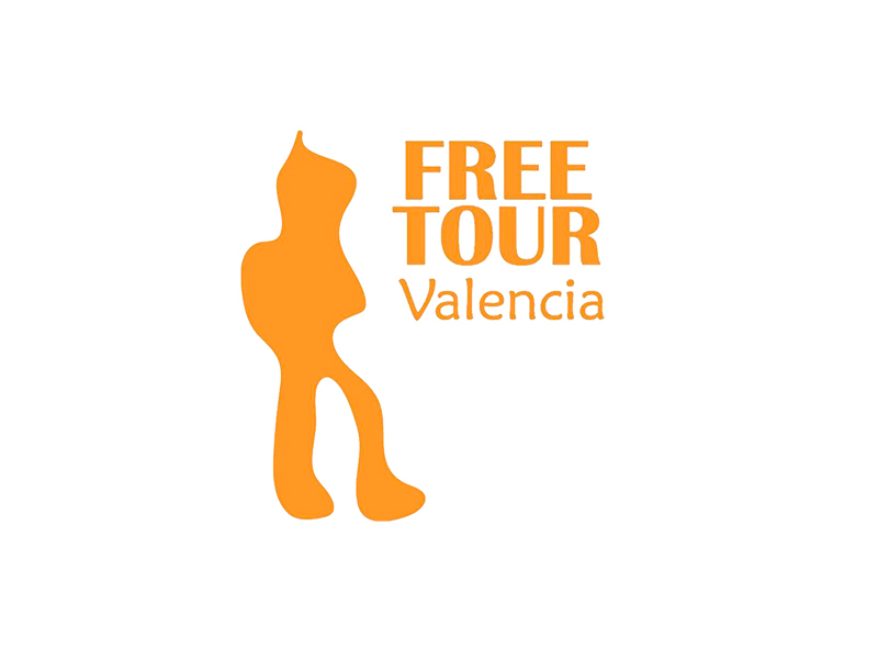 Free Tour Valencia Blog
