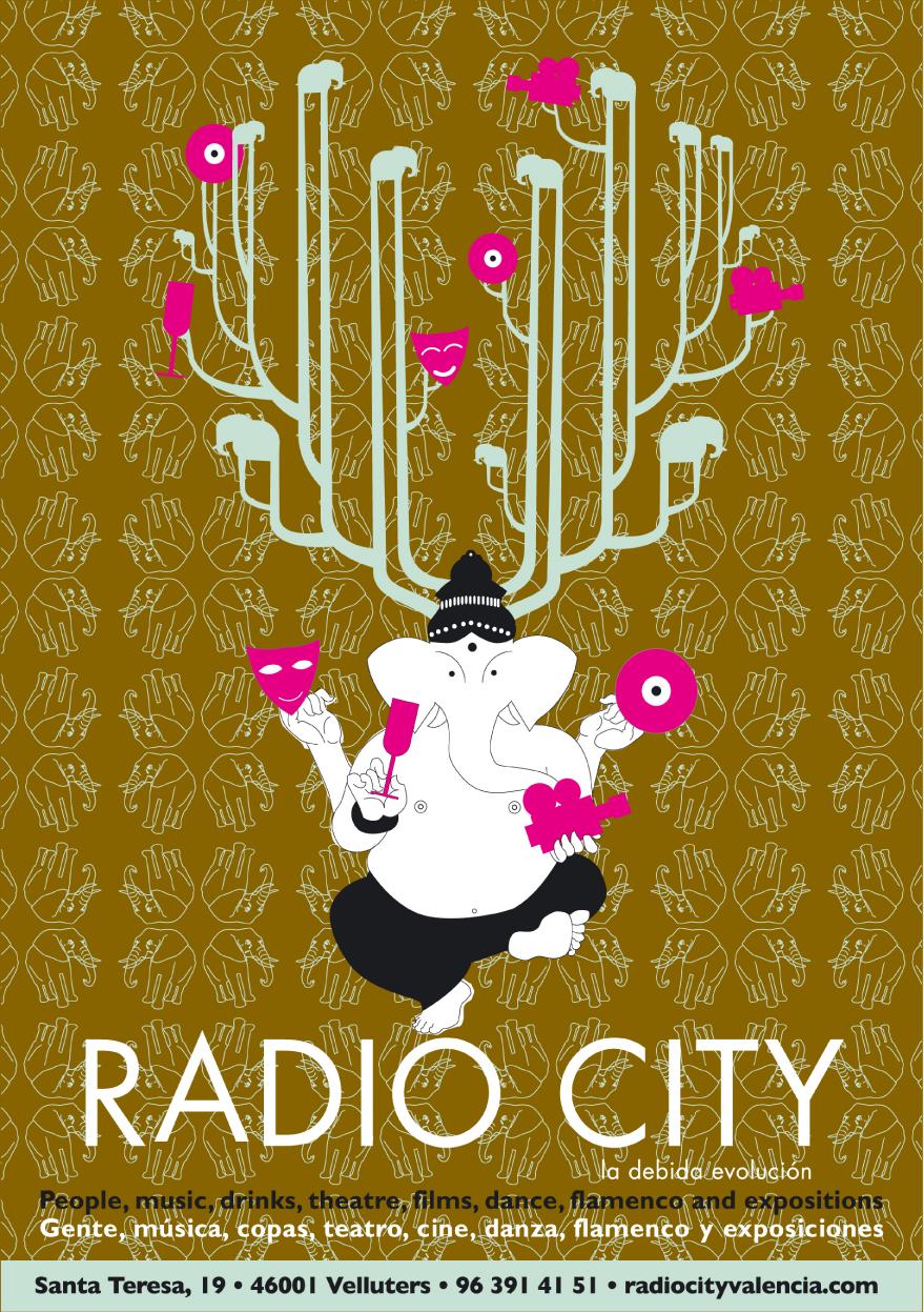 radio-city-elefante