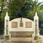 patio-benlliure-1
