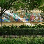 patio-benlliure-4