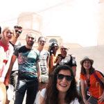 free-tour-valencia-10