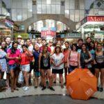free tours valencia