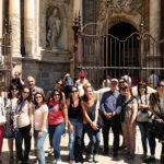 free-tour-valencia-8