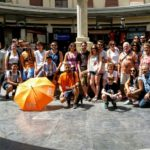 tour privado valencia