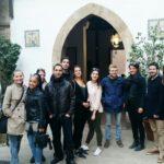 free-walking-tour-valencia-1