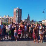 free-walking-tour-valencia-10