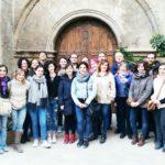 free-walking-tour-valencia-2