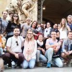 free-walking-tour-valencia-3