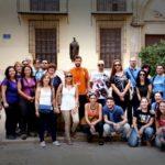 free-walking-tour-valencia-4