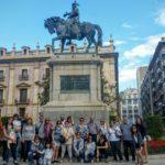 free-walking-tour-valencia-5