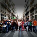 free-walking-tour-valencia-6