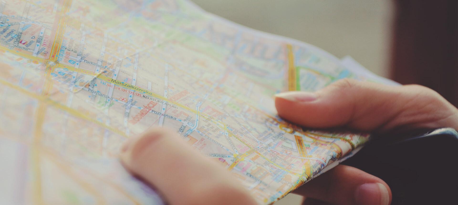 plano turistico valencia