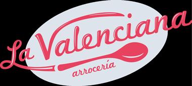 restaurante paella valencia