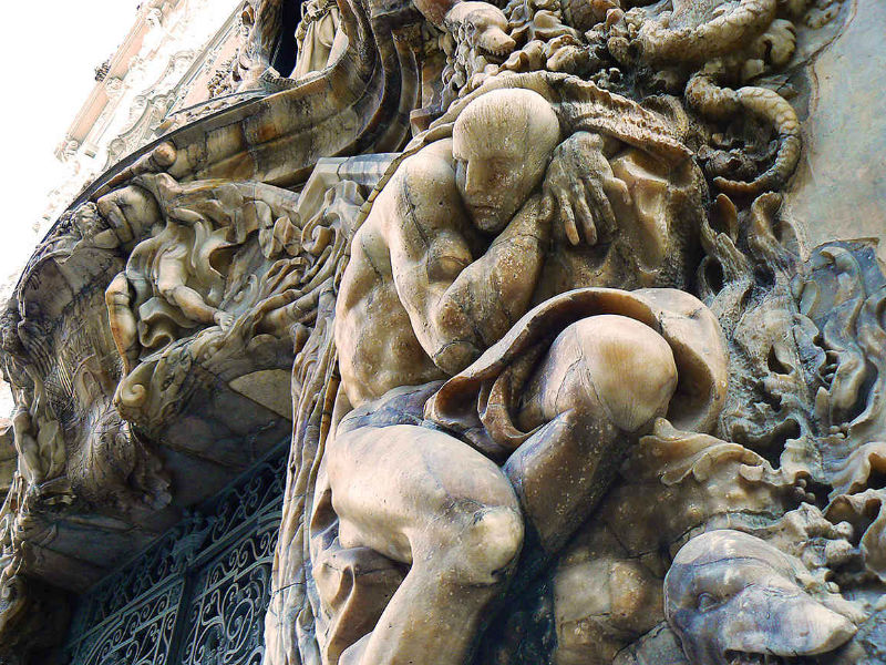 visita-centro-historico-valencia-valencia-emblematica